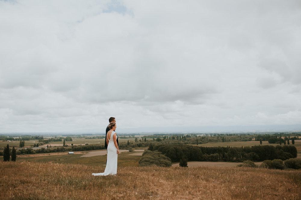 Lisa Fisher Photography Waipawa Wedding -64.jpg