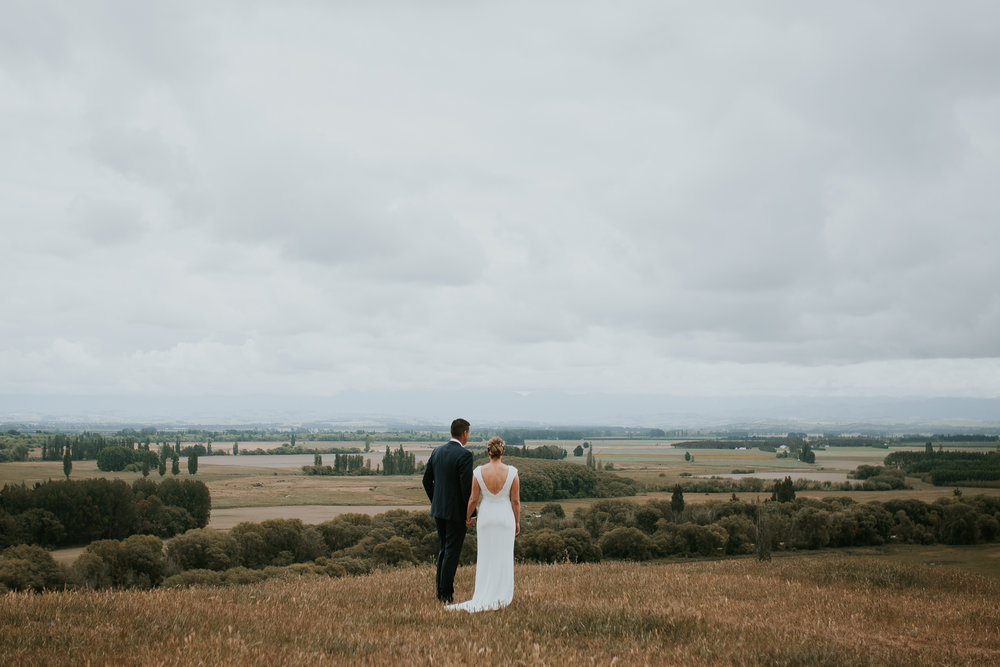 Lisa Fisher Photography Waipawa Wedding -65.jpg