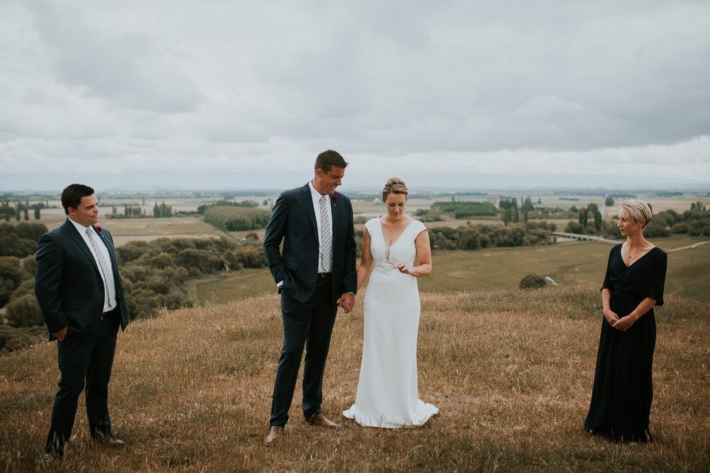 Lisa Fisher Photography Waipawa Wedding -66.jpg