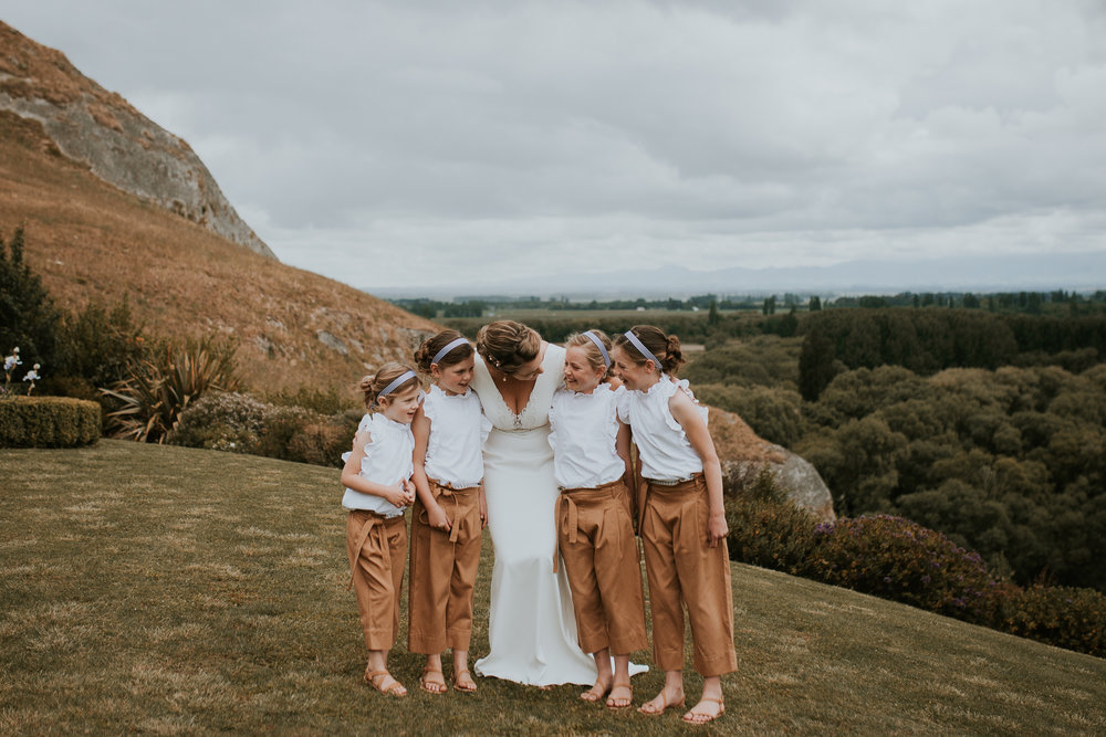 Lisa Fisher Photography Waipawa Wedding -71.jpg