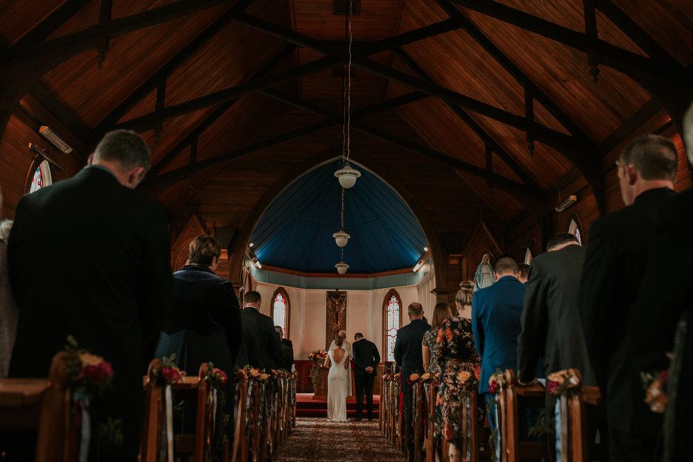Lisa Fisher Photography Waipawa Wedding -74.jpg