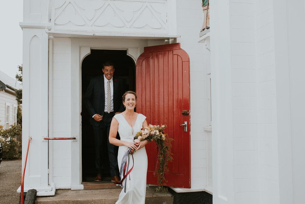 Lisa Fisher Photography Waipawa Wedding -75.jpg
