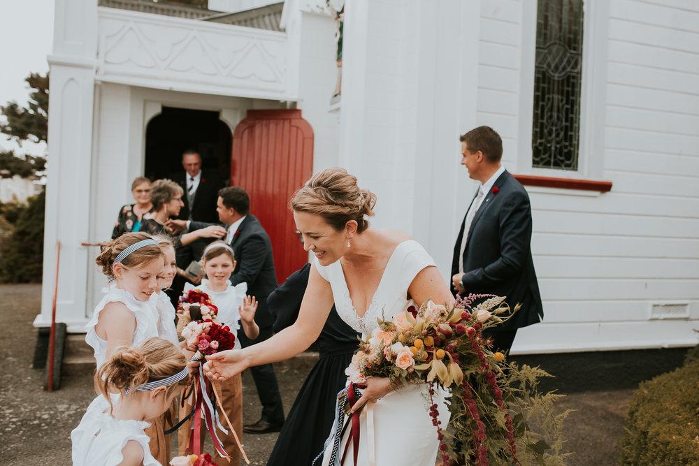 Lisa Fisher Photography Waipawa Wedding -76.jpg