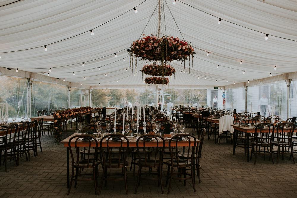 Lisa Fisher Photography Waipawa Wedding -77.jpg