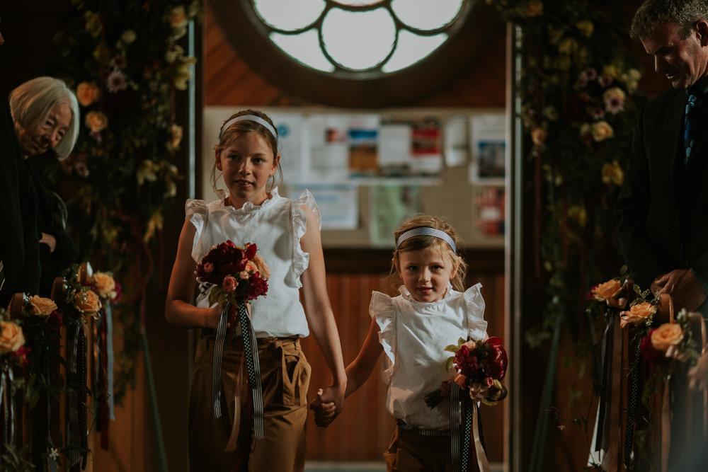 Lisa Fisher Photography - Napier Wedding Photography-2.jpg