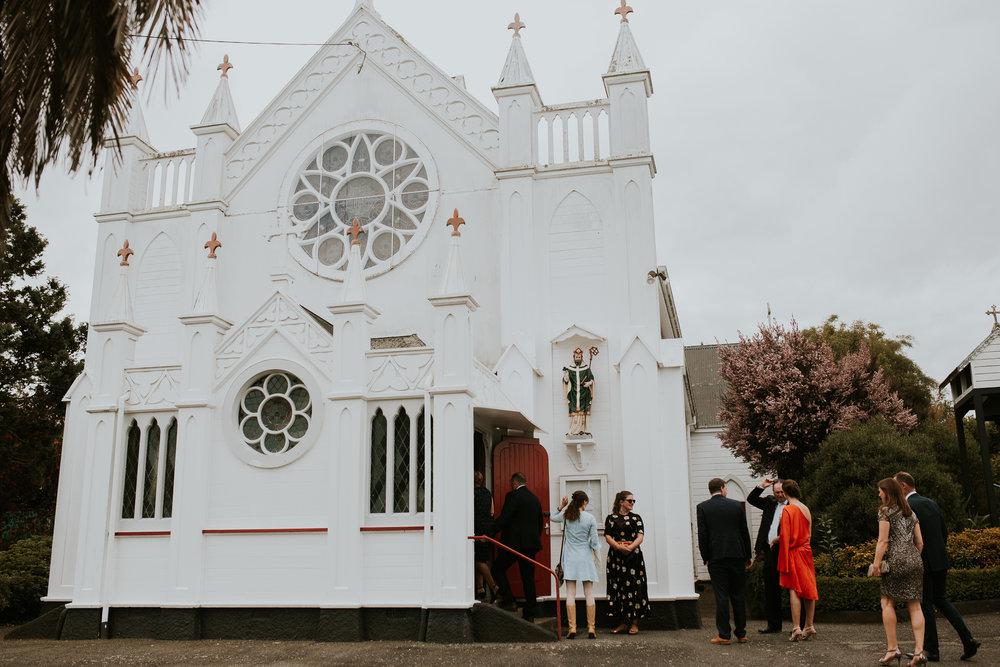 Lisa Fisher Photography - Napier Wedding Photography-5.jpg