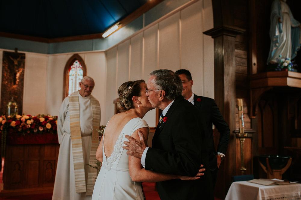 Lisa Fisher Photography - Napier Wedding Photography-8.jpg