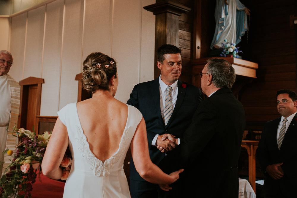 Lisa Fisher Photography - Napier Wedding Photography-7.jpg