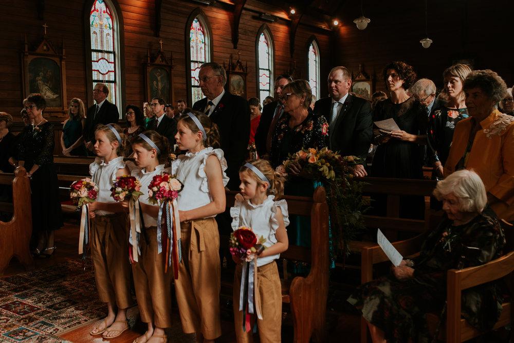 Lisa Fisher Photography - Napier Wedding Photography-9.jpg