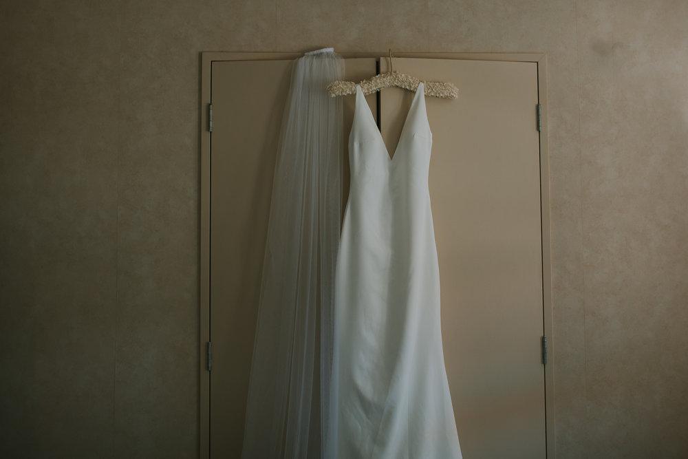 Napier Wedding Photographer, Hawkes Bay-16.jpg
