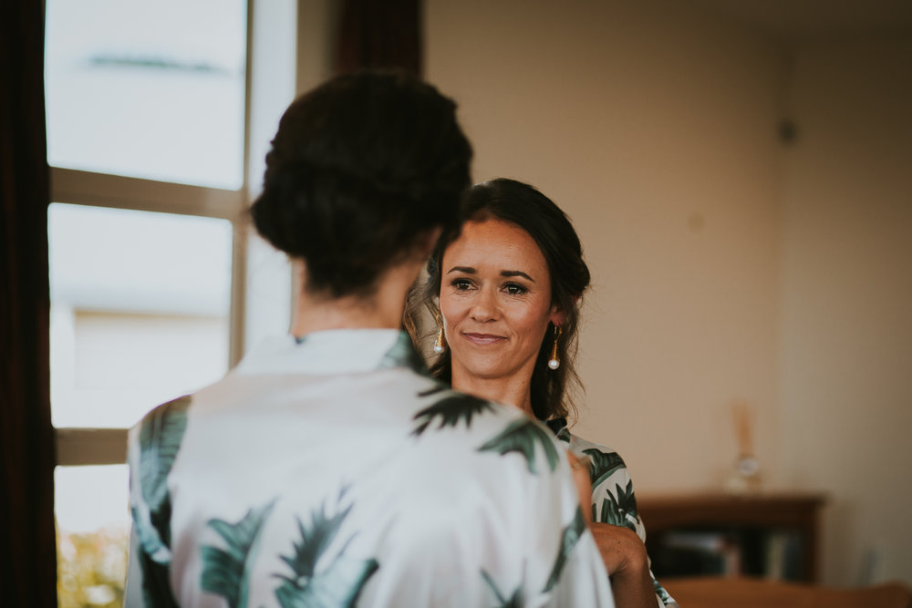 Napier Wedding Photographer, Hawkes Bay-42.jpg