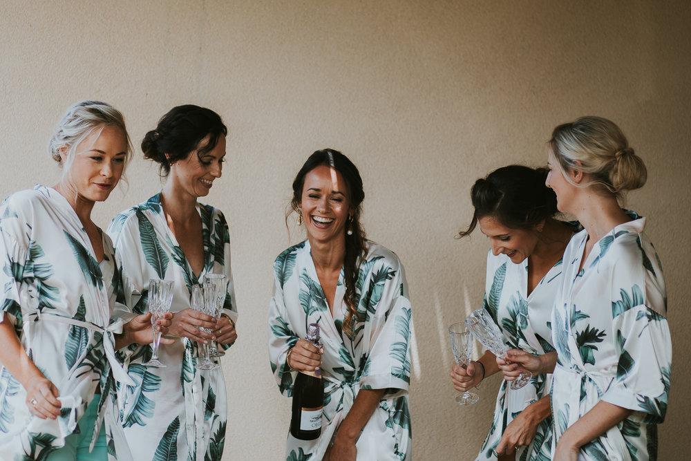Napier Wedding Photographer, Hawkes Bay-53.jpg