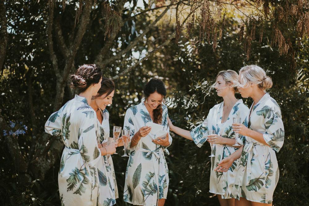 Napier Wedding Photographer, Hawkes Bay-71.jpg