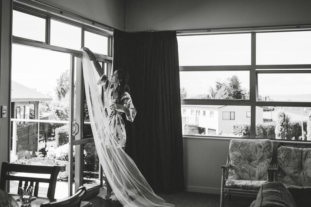 Napier Wedding Photographer, Hawkes Bay-111.jpg