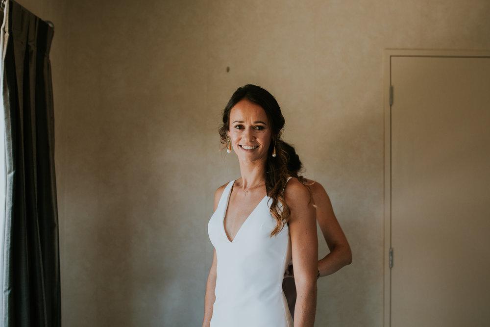 Napier Wedding Photographer, Hawkes Bay-122.jpg