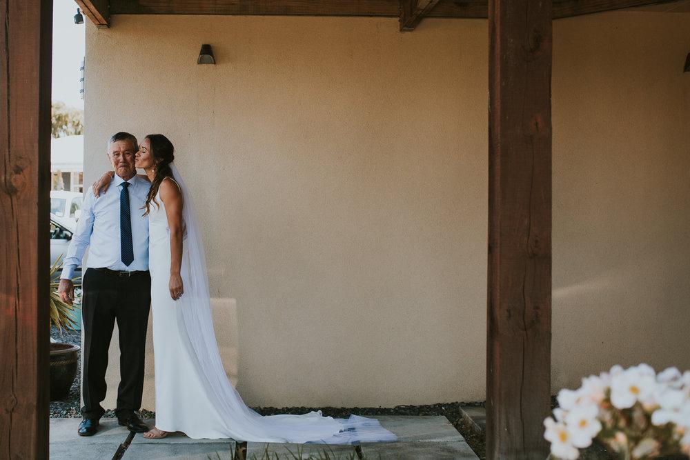 Napier Wedding Photographer, Hawkes Bay-135.jpg