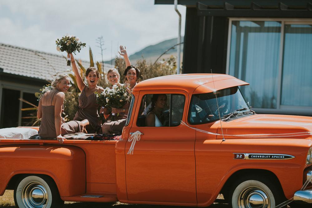 Napier Wedding Photographer, Hawkes Bay-137.jpg