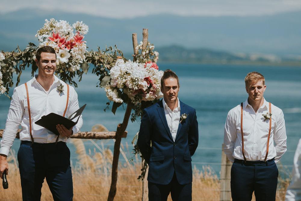 Napier Wedding Photographer, Hawkes Bay-140.jpg