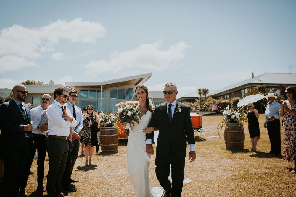 Lisa Fisher Photography hawkes Bay Wedding Photographer-28.jpg