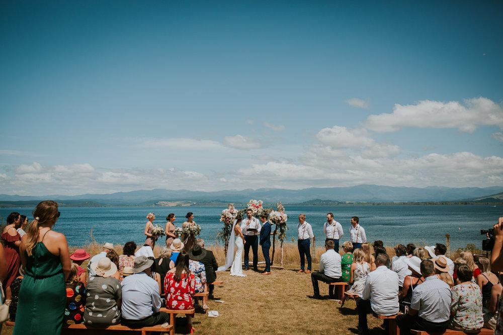 Lisa Fisher Photography hawkes Bay Wedding Photographer-32.jpg