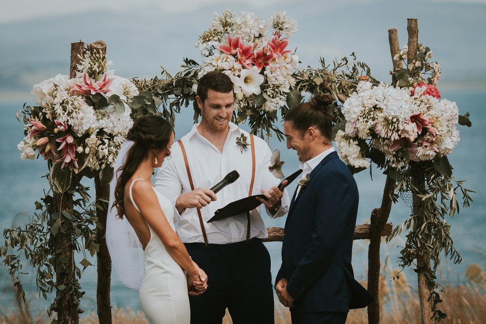 Lisa Fisher Photography hawkes Bay Wedding Photographer-41.jpg