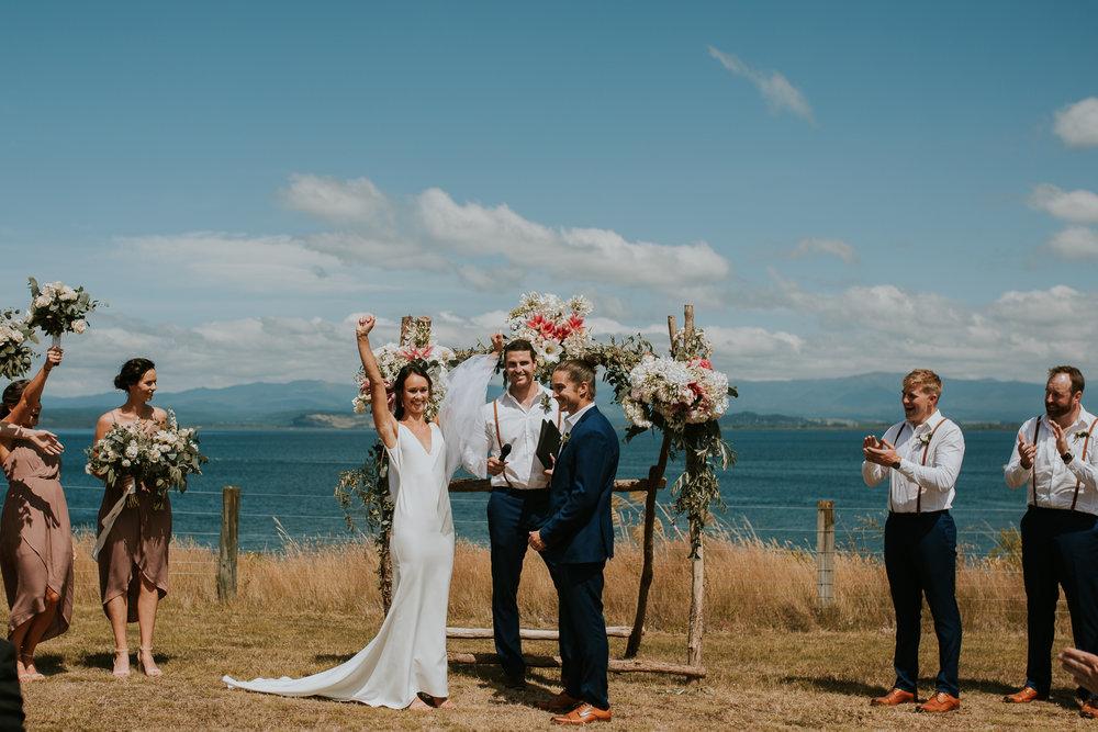 Lisa Fisher Photography hawkes Bay Wedding Photographer-67.jpg