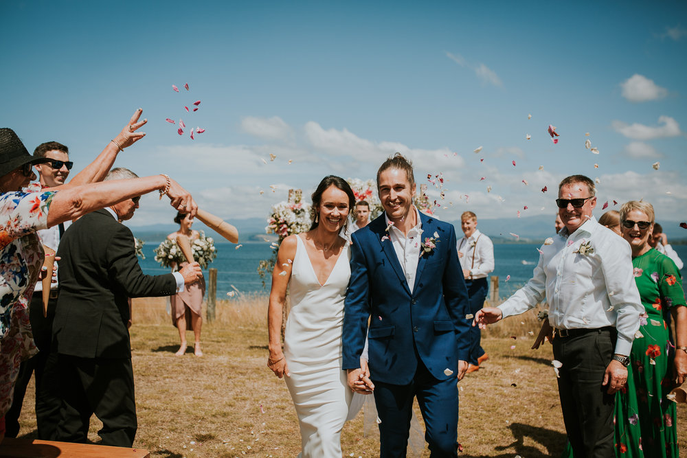 Lisa Fisher Photography hawkes Bay Wedding Photographer-72.jpg