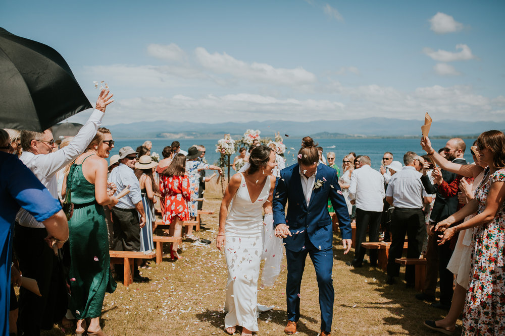 Lisa Fisher Photography hawkes Bay Wedding Photographer-77.jpg