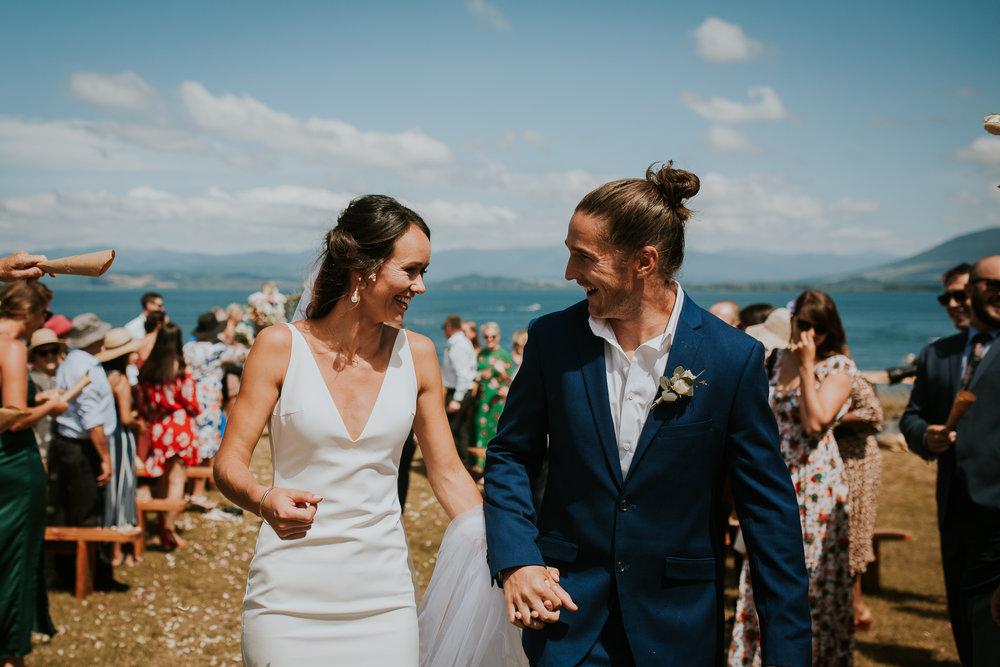 Lisa Fisher Photography hawkes Bay Wedding Photographer-80.jpg