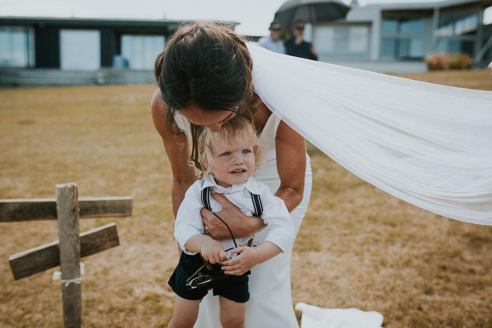Lisa Fisher Photography hawkes Bay Wedding Photographer-91.jpg