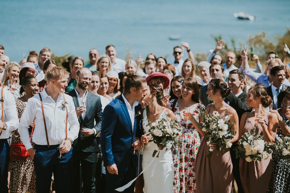 Lisa Fisher Photography hawkes Bay Wedding Photographer-106.jpg