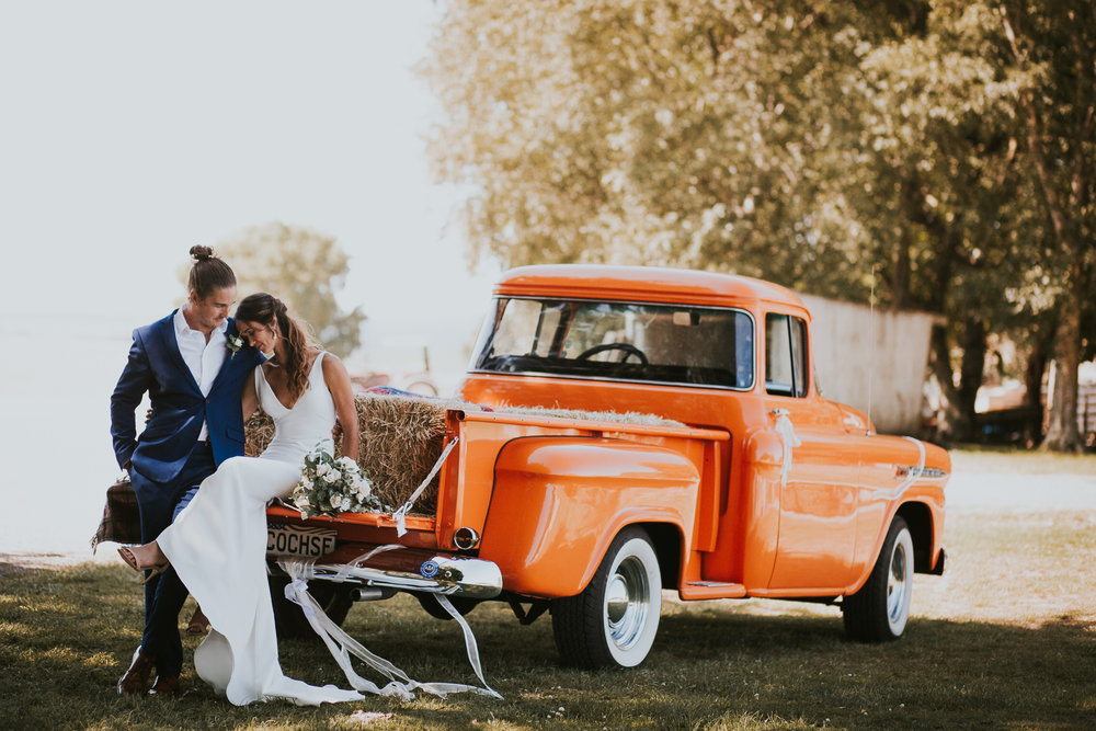Lisa Fisher Photography hawkes Bay Wedding Photographer-118.jpg