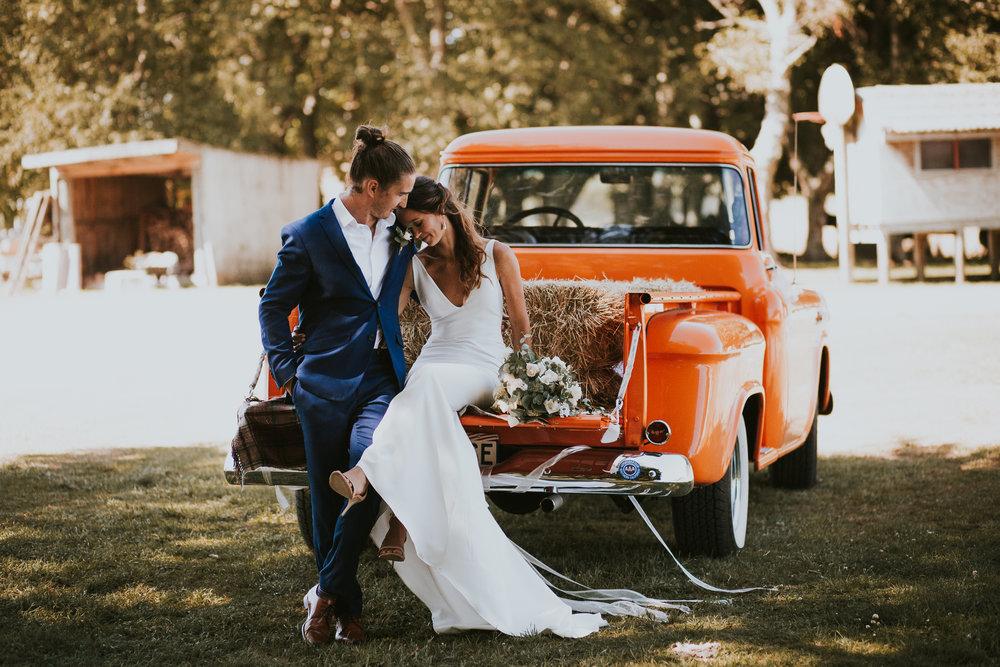 Lisa Fisher Photography hawkes Bay Wedding Photographer-120.jpg