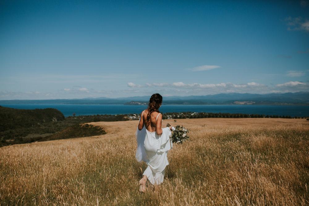 Lisa Fisher Photography hawkes Bay Wedding Photographer-128.jpg