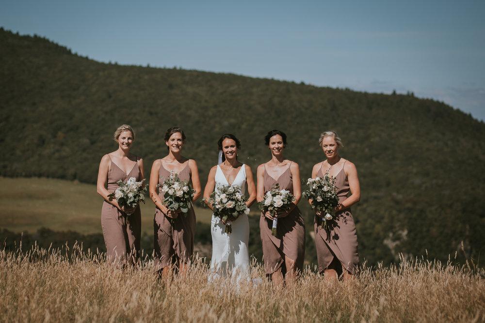 Lisa Fisher Photography hawkes Bay Wedding Photographer-130.jpg