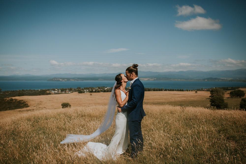 Lisa Fisher Photography hawkes Bay Wedding Photographer-136.jpg