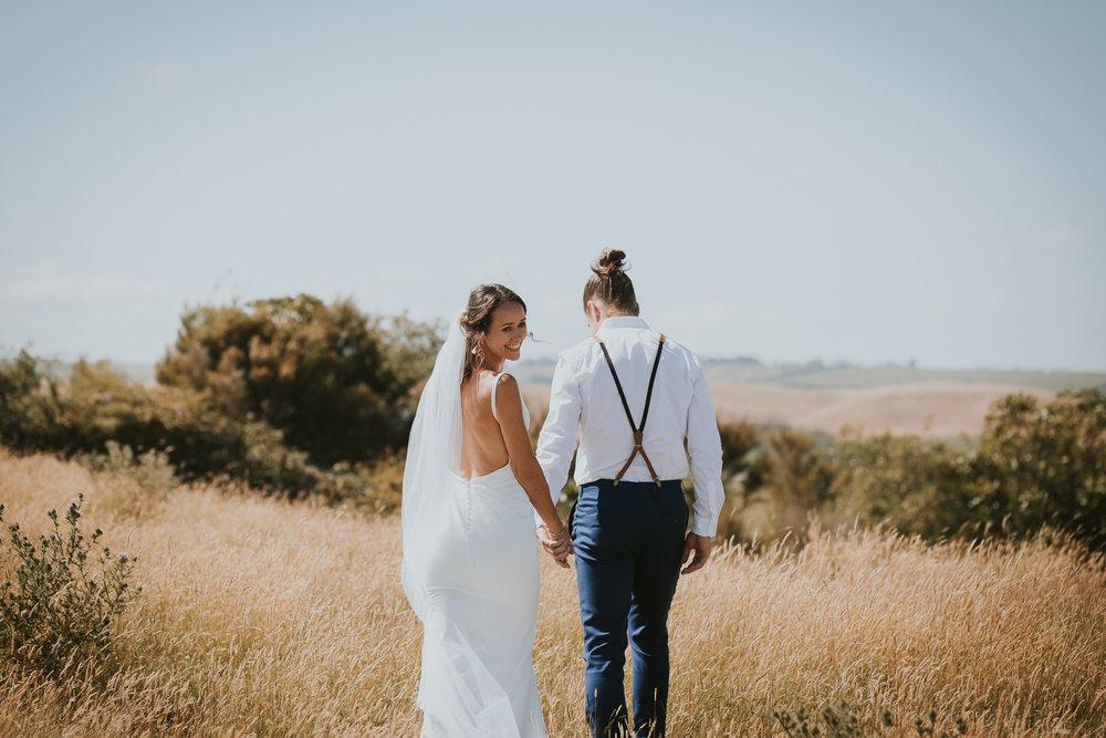 Lisa Fisher Photography hawkes Bay Wedding Photographer-150.jpg