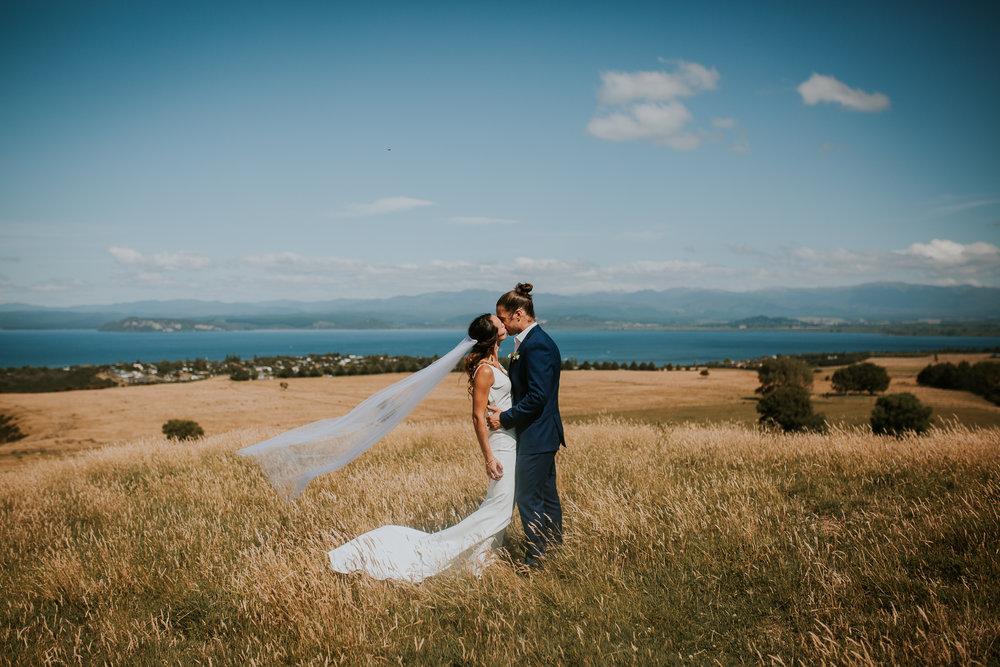Lisa Fisher Photography hawkes Bay Wedding Photographer-149.jpg