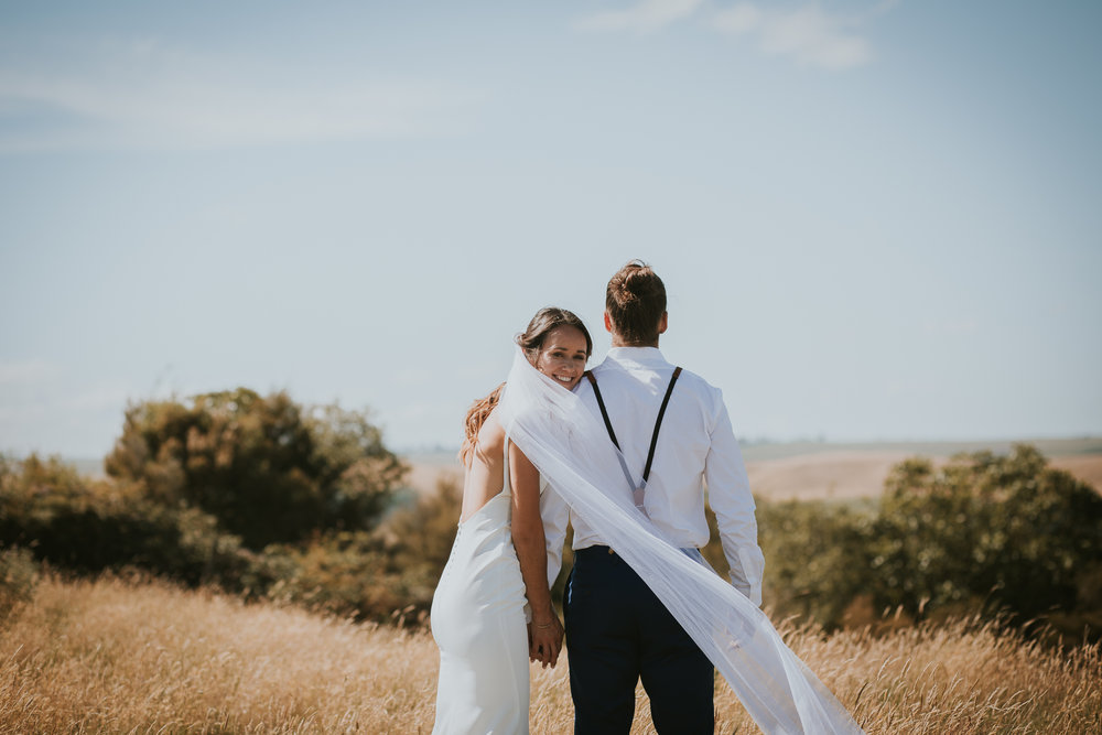 Lisa Fisher Photography hawkes Bay Wedding Photographer-153.jpg