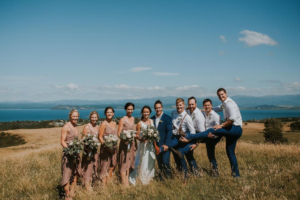 Lisa Fisher Photography hawkes Bay Wedding Photographer-154.jpg