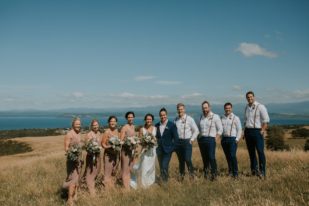 Lisa Fisher Photography hawkes Bay Wedding Photographer-156.jpg