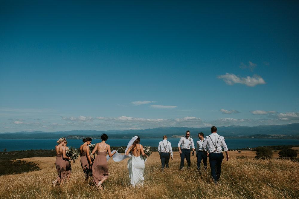 Lisa Fisher Photography Omori Taupo, Hawkes Bay Wedding -2.jpg