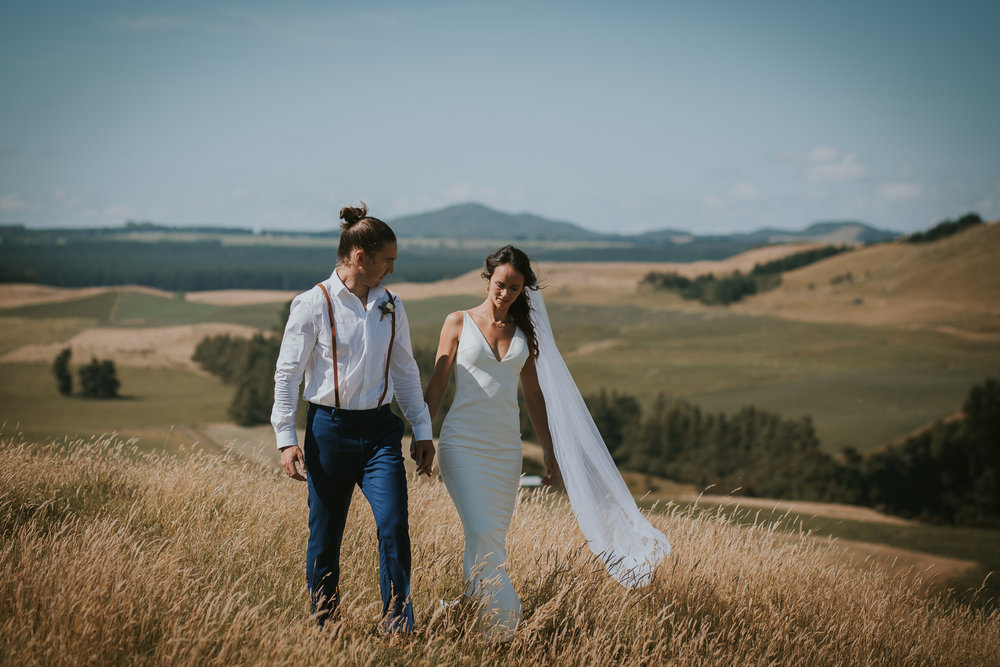 Lisa Fisher Photography Omori Taupo, Hawkes Bay Wedding -3.jpg