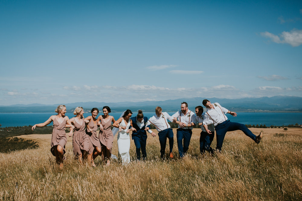 Lisa Fisher Photography Omori Taupo, Hawkes Bay Wedding -8.jpg
