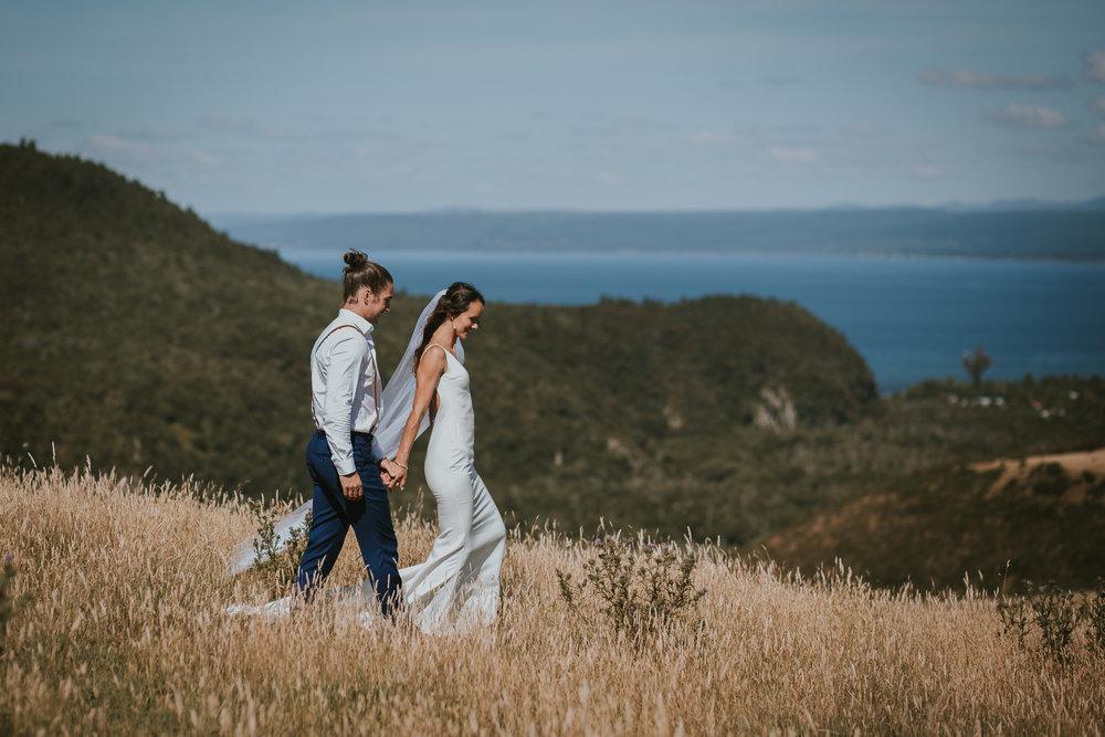 Lisa Fisher Photography Omori Taupo, Hawkes Bay Wedding -12.jpg