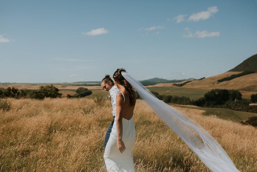 Lisa Fisher Photography Omori Taupo, Hawkes Bay Wedding -13.jpg