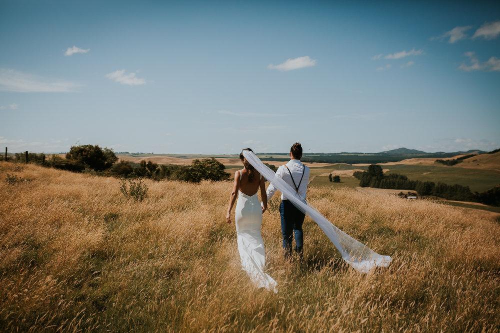Lisa Fisher Photography Omori Taupo, Hawkes Bay Wedding -14.jpg