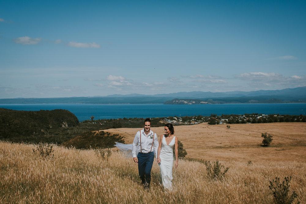 Lisa Fisher Photography Omori Taupo, Hawkes Bay Wedding -19.jpg