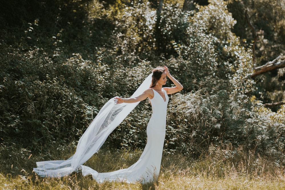 Lisa Fisher Photography Omori Taupo, Hawkes Bay Wedding -23.jpg