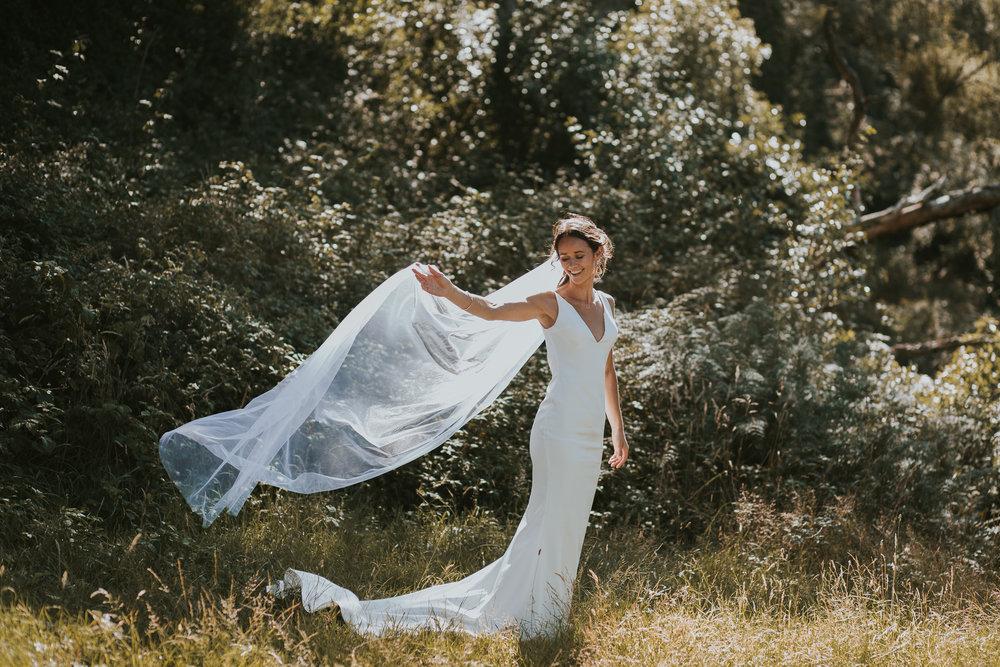 Lisa Fisher Photography Omori Taupo, Hawkes Bay Wedding -22.jpg